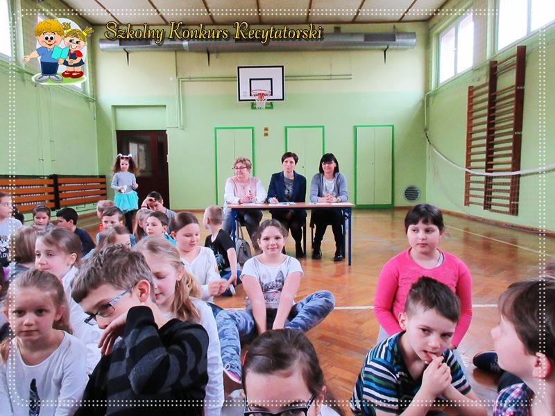 Wiersze Jana Brzechwy Szkoła Podstawowa W Goleszowie